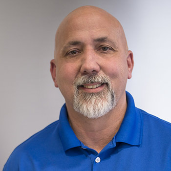 Bob Bowen Ford >> Meet the Service Department Staff | Ford of Murfreesboro Service Center